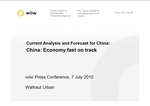 FC6_China_eng_PPT