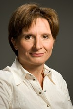 photo of Monika Schwarzhappel
